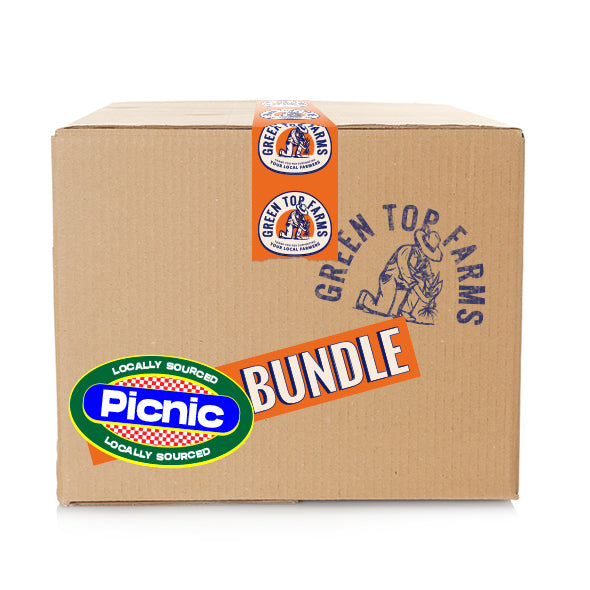 Picnic Bundle