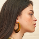 RIANT EARRINGS