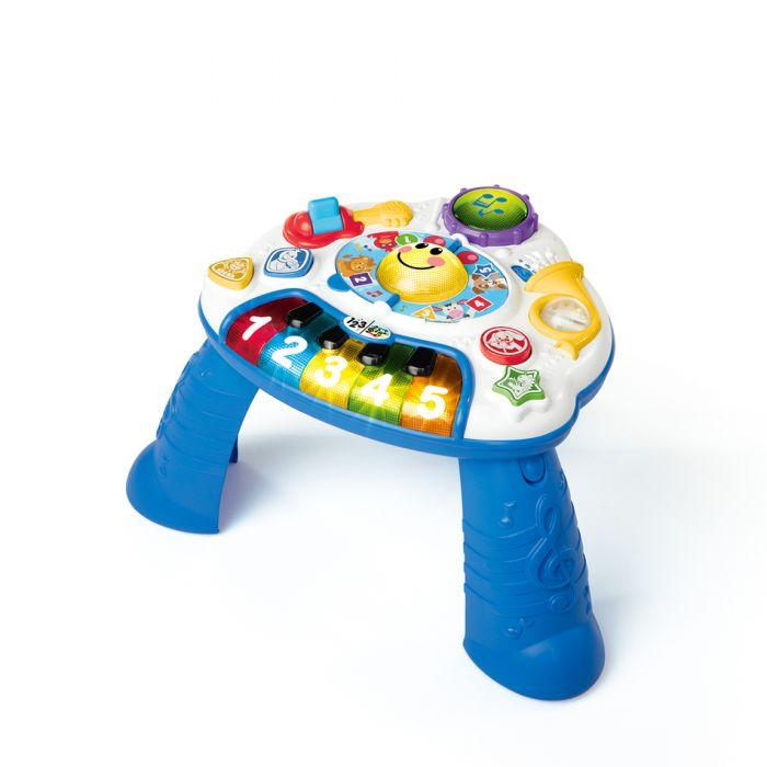 Baby Einstein Activity Table - The Toy Wagon