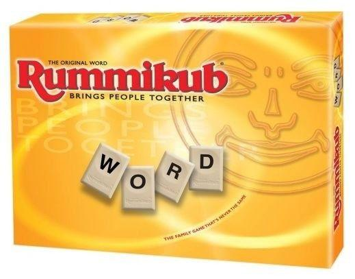Word Rummikub is your perfect companion for the ultimate Rummikub experience!