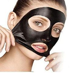 Blackhead Killer Mask (5 x 10 ml)