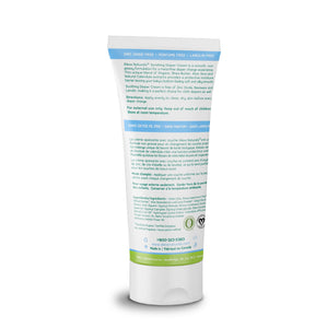 Aleva Natural Soothing Diaper Cream- 3.4 fl.oz / 100ml