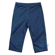 Load image into Gallery viewer, Breathable Sun Pants-Navy