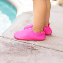 Load image into Gallery viewer, Water Socks-Pink