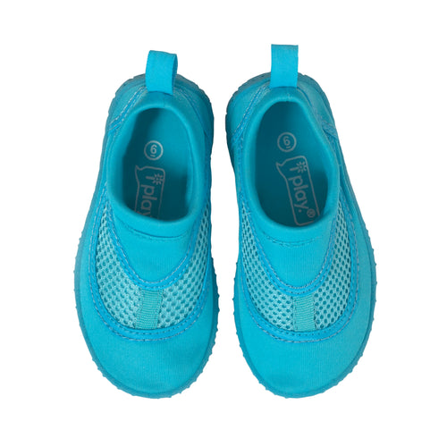 Water Shoes-Aqua