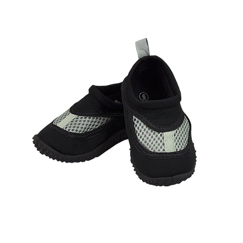 Water Shoes-Black