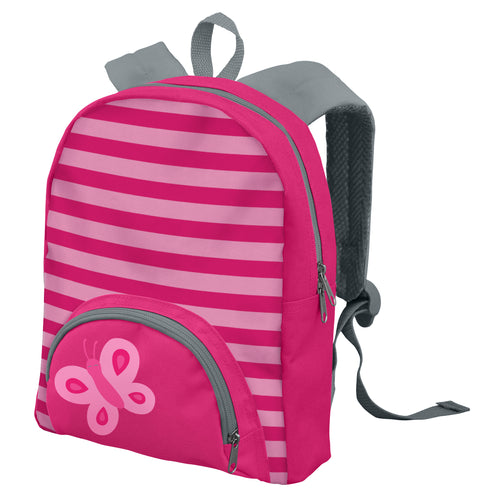 Backpack-Pink