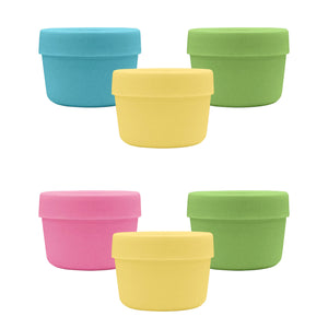 Sprout Ware Snack Cup 3pk