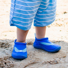 Load image into Gallery viewer, Water Shoes-Royal Blue