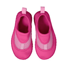 Load image into Gallery viewer, Water Shoes-Pink