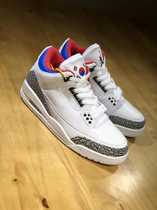 new product 52eaf 1c8d3 AIR JORDAN 3 RETRO