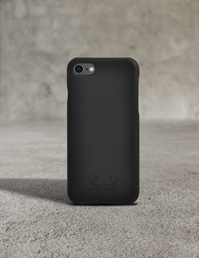 Havana iPhone 7 Case - Charcoal