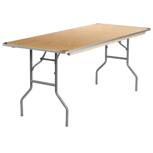 Additional Table
