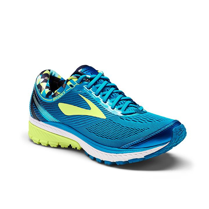 413758244f83f Brooks Women s Ghost 10 – Key Power Sports Vietnam