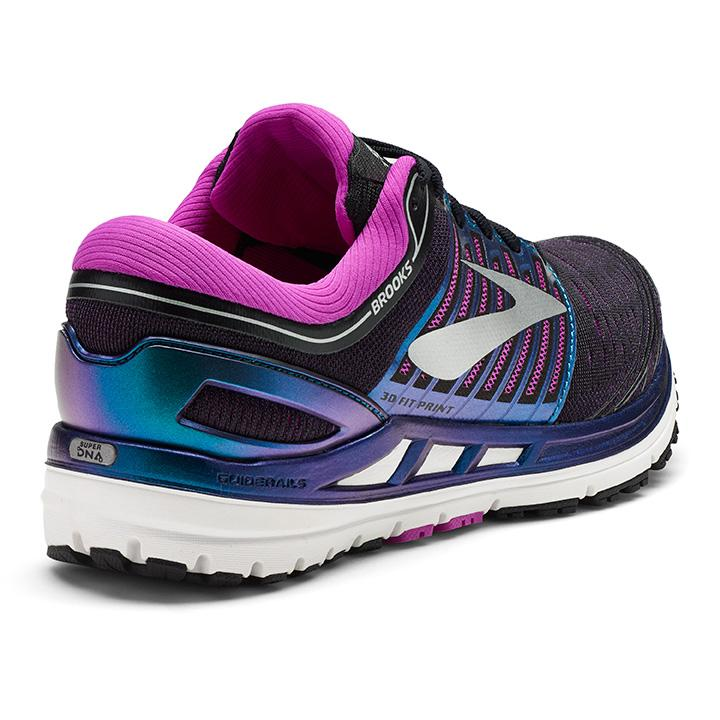 a239c28397f Brooks Women s Transcend 5 – Key Power Sports Vietnam