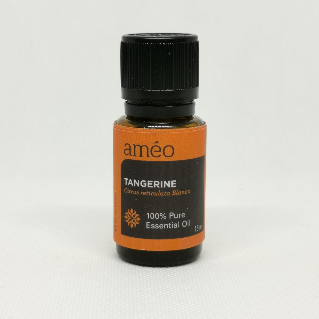 AMÉO MANDARINENÖL (15 ML)