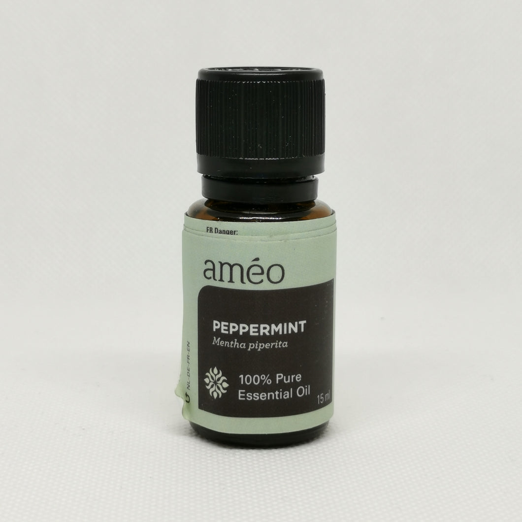 AMÉO PFEFFERMINZÖL (15 ML)