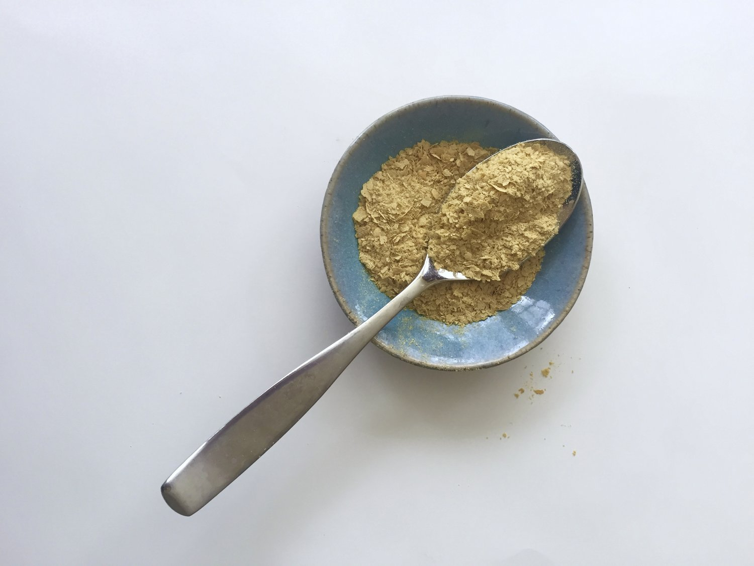 All You Ever Wanted to Know About Nutritional Yeast and Its Health Benefits