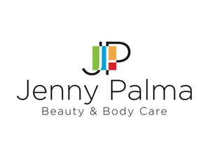 Jenny Palma Medical Aesthetics