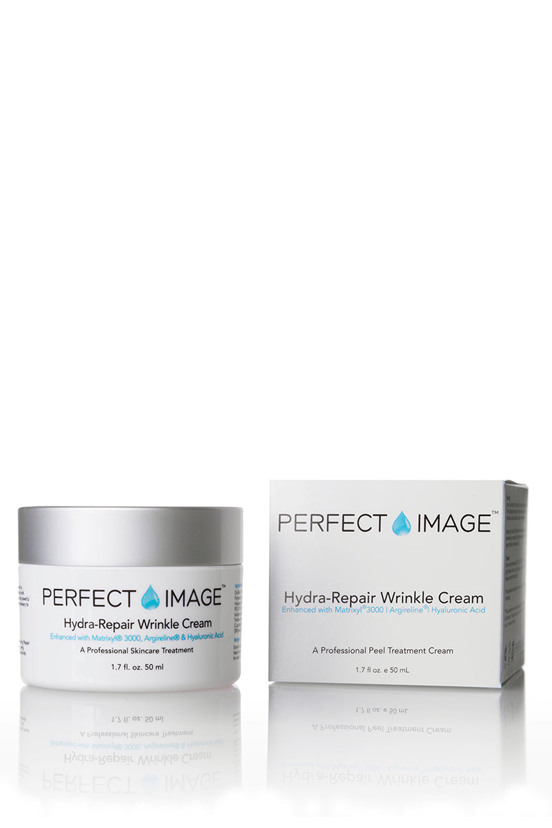 hydraimage-wrinkle-cream