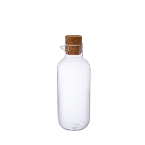 Strand Oil/Vinegar Bottle