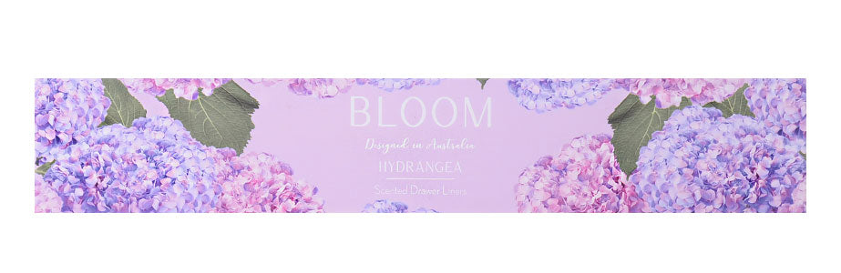 Bloom Drawer Liners