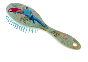 Macaws Hair Brush