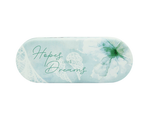 Hopes And Dreams - Glasses Case
