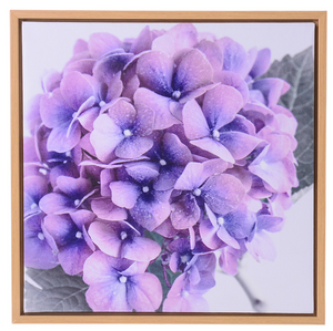 Bloom Art Canvas Small