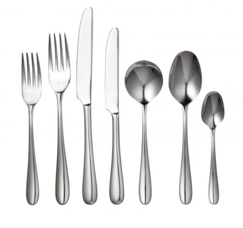 IMPERIAL CUTLERY SET 56PCE