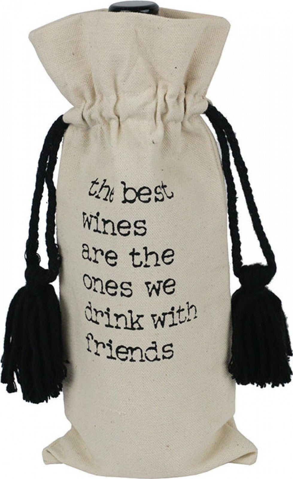 Bottle Bag Best Wines