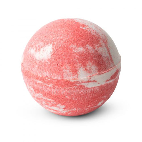 Tilley Bath Bombs