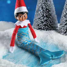 CLAUS COUTURE COLLECTION® MERRY MERRY MERMAID