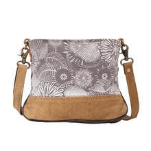 SAPLINGS SHOULDERBAG