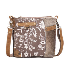 LINARIA SHOULDER BAG