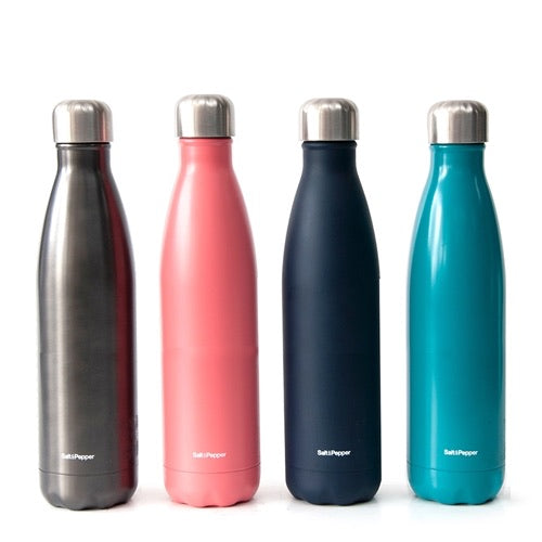 HYDRA WATER BOTTLE - 750ML