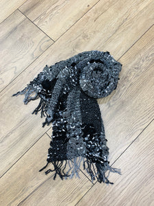 Bubble Scarf