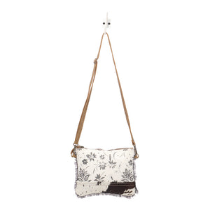 Hoary Cross Body Bag
