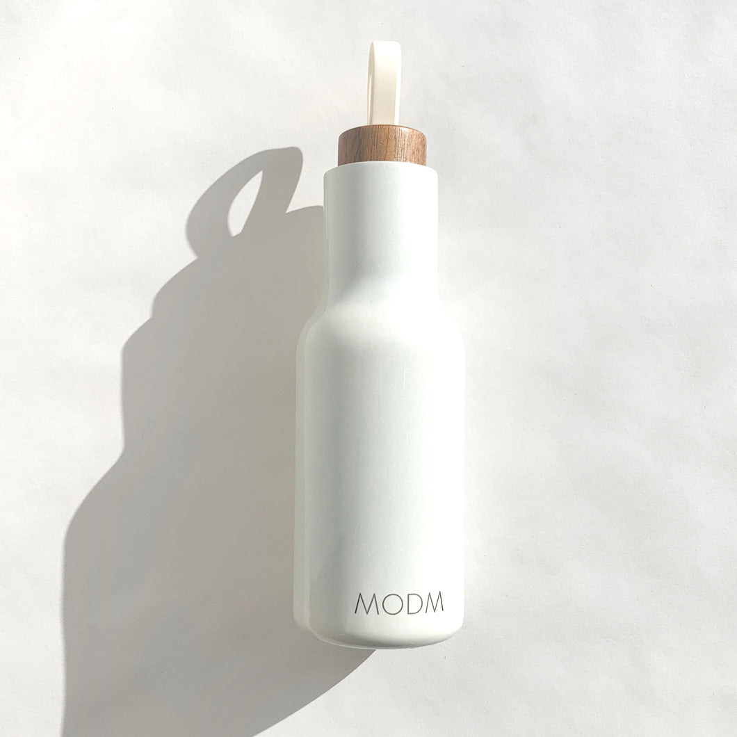 MODM Water Bottle - 540ml