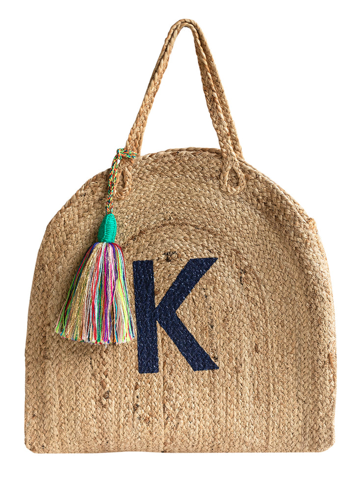 Katy Bag - Elizabeth Summer