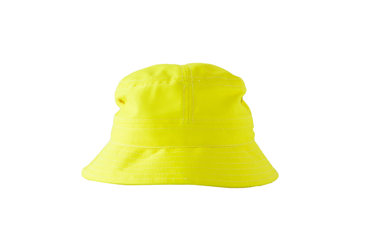 Bright Bucket Hats
