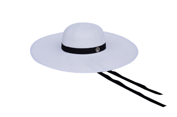 Plett White Hat: Personalised