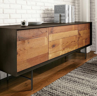 Shop All Buffets And Sideboards Buffets Sideboards