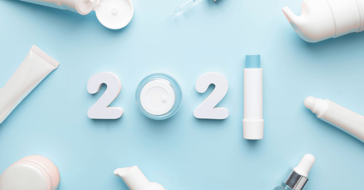 Skincare Habits to Adopt in the New Year: 2021