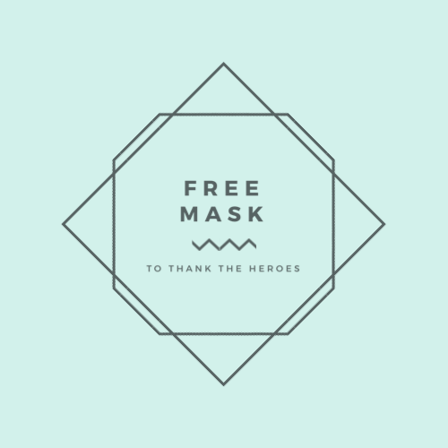 Masks for Masks