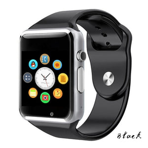 Peeps™Bluetooth Smart Watch