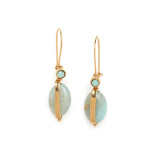 Andrea Hook Earrings