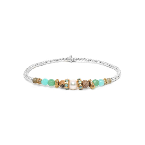 Kate Stretch Bracelet