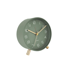 Matt Green Lofty Alarm Clock