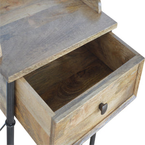 1 Drawer Wash Stand
